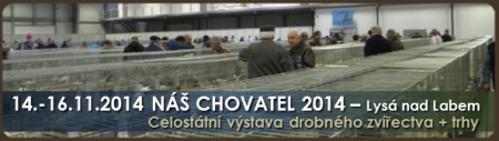 nas-chovatel-2014-lysa-nad-labem.png
